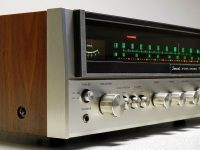 What to Do With Old Stereo Receivers