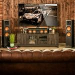 Build the cheap and best surround sound system