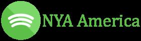 NYA America