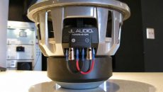 What is a better single or dual voice coil subwoofer?