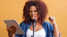 What is the difference between a voice teacher and a vocal coach?